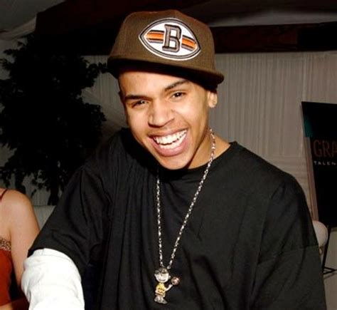 all of chris brown songs ever made chirs brown gimme that