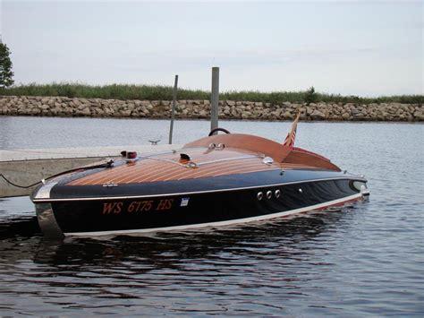 riva boats sydney hydroplane the great gatsby pinterest boating