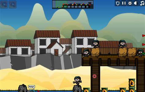 jeux de city siege 2 jouer 224 city siege sniper jeux gratuits en ligne avec