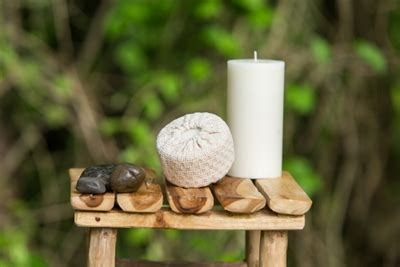 V Spa Handmade - v spa handmade handmade exfoliating woven hemp sponge