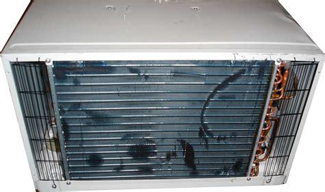 kenmore 12 000 btu wall air conditioner 70135 ebay