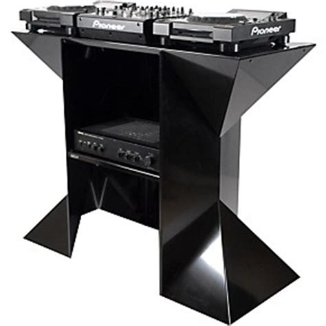 sefour x90 studio dj desk guitar center