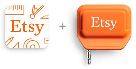 Sell Etsy Gift Card - etsy credit card reader