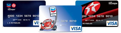 Chevron Gas Gift Cards - chevron and texaco visa card