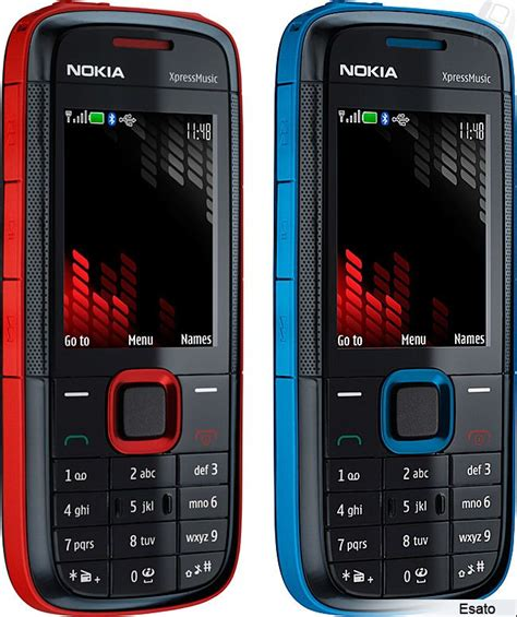 nokia xpressmusic 5130 latest themes nokia 5130 xpressmusic picture gallery