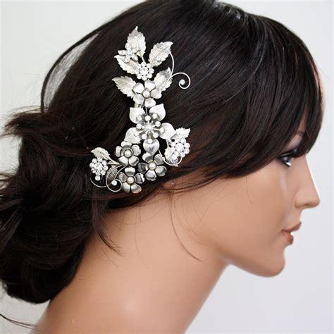Wedding Hair Accessories Perth Wa by Wedding Hair Accessories Perth Fade Haircut