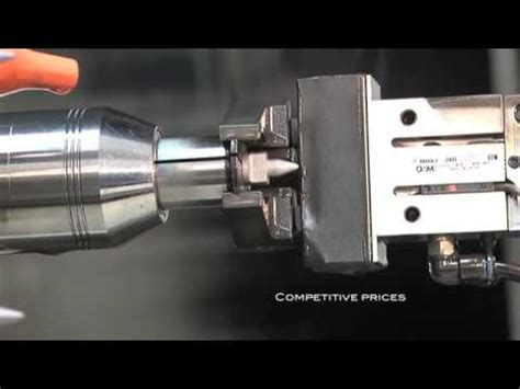 formdrill create   inserts flow drilling youtube