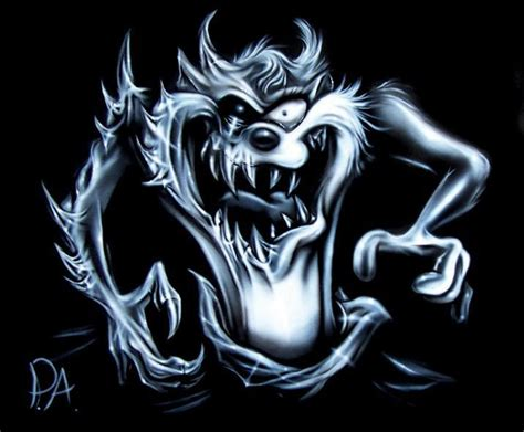 39 best images about Taz! on Pinterest   Devil, Image search and Looney tunes
