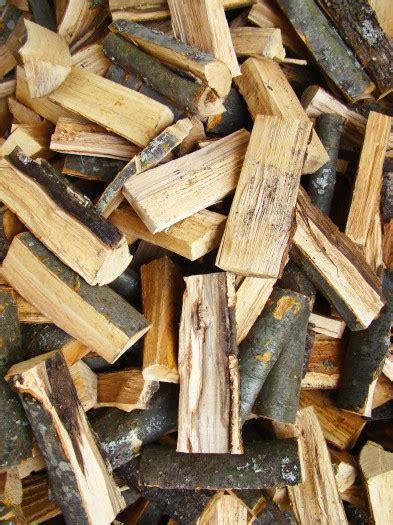 ramoner sa cheminee es ce possible de ramoner sa chemin 233 e soit m 234 me