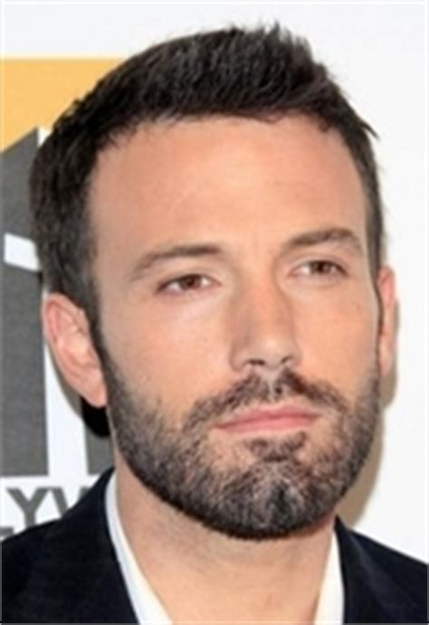 Smokin Makes Ben Quit by Affleck Opens Up About Quitting