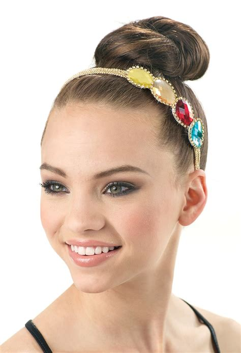 headbands for hair thinning headbands for hair thinning how to style bangs waiting
