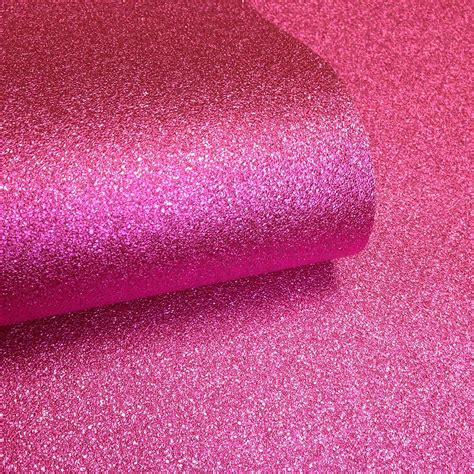 wallpaper pink uk 68 hd glitter wallpaper for mobile and desktop