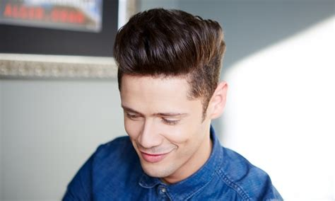 haircut coupons edmonds hbl barbershop up to 75 off edmonds wa groupon
