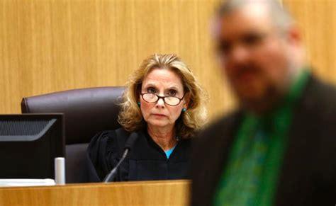 judge sherri stephens weak arias back in court as prosecutor outlines killing ny