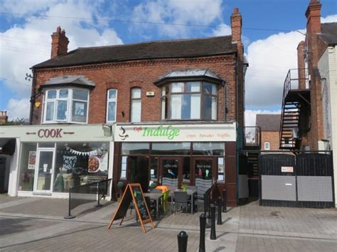 houses to buy west bridgford shop to rent and buy 40 gordon road west bridgford nottingham ng2 5ln ng2 5ln