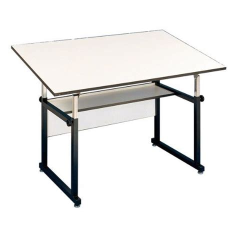 Alvin Workmaster Drafting Table Pin By Geremy Adamyan On Home Pinterest