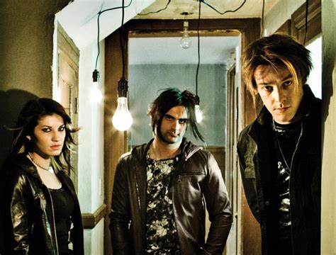 sick puppies members sick puppies sick puppies photo 35330226 fanpop