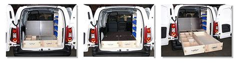 kit de déménagement 3840 demandez un prix en 30s 224 notre fournisseur