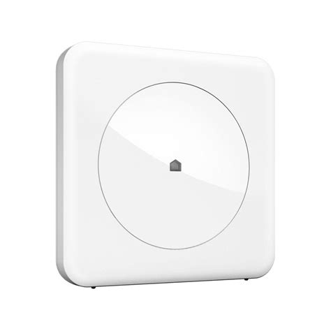 wink smart home hub pwhub wh18 the home depot
