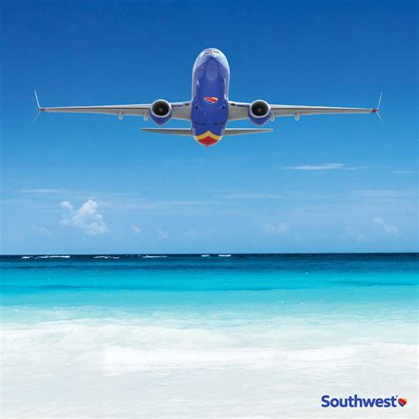 Southwest Cheap Flights As Low As 39 Where To Buy Cheap Lights