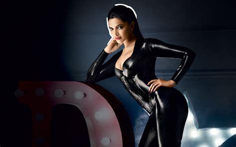 Vins Dress Hq deepika padukone indian photo shoot hq image