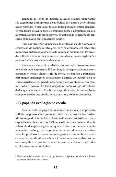 Avaliação em língua portuguesa beth marcuschi e livia