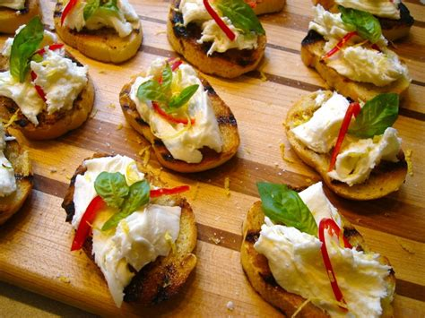 canape platters 82 best ideas about canapelidia on canapes