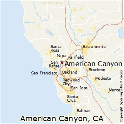 houses for rent in american canyon best places to live in american canyon california