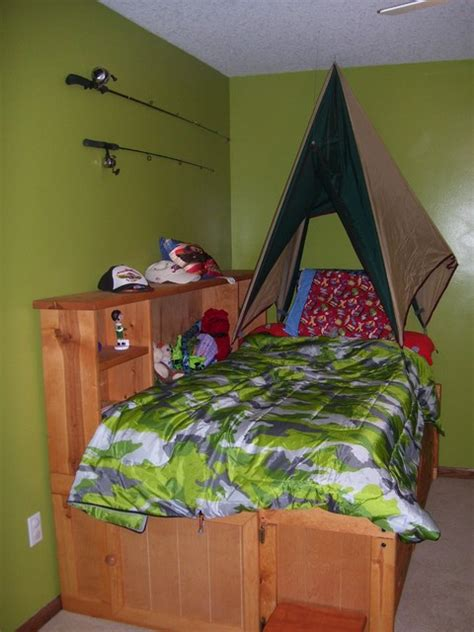 kids theme bedrooms c themed bedroom eclectic kids other by