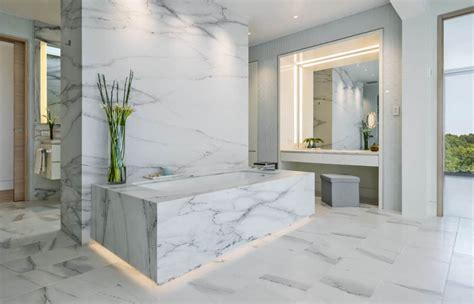 luxury bathroom design cumar