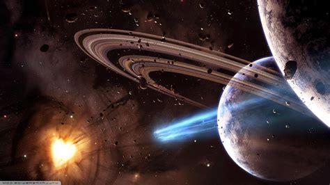 imagenes del sistema universo las maravillas del sistema solar youtube