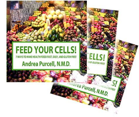 7 Ways To Make Fast Food Healthier by Feed Your Cells 7 Ways To Make Health Food Fast Easy