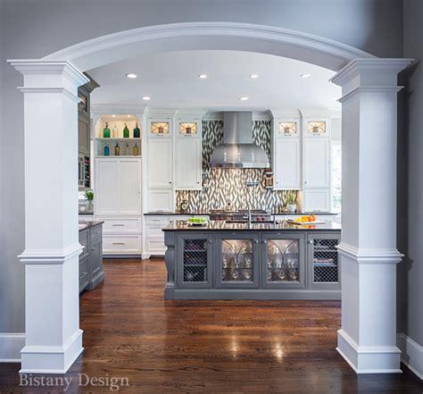 kitchen designers nc kitchen designers remodelers bistany design