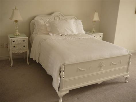 Craigslist Bed Frames Craigslist Bed Frame 28 Images Bed Frame Craigslist Bed Home Design Ideas Retrofitting Our