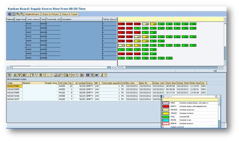 Floor Plan Software Freeware views and ideas of a traveling sap supply chain optimizer