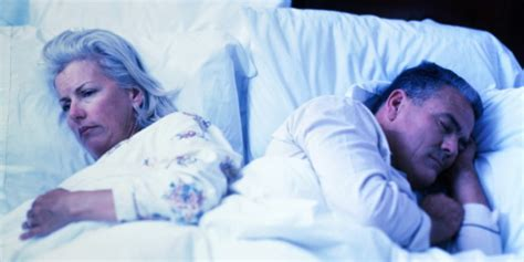 why did married couples sleep in separate beds how separate beds are the key to a happy relationship for