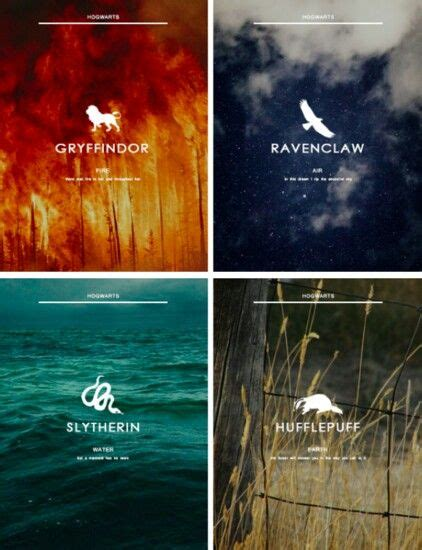four houses of hogwarts best 25 hogwarts tumblr ideas on pinterest