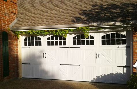 Overhead Door Dallas Residential Residential Garage Doors Replacement Repair In Lewisville Frisco