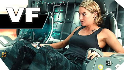 film ghost bande annonce vf divergente 3 bande annonce vf finale youtube