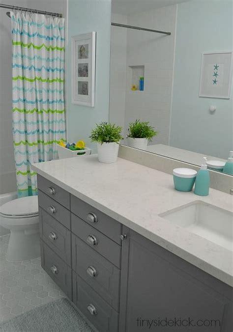 behr paint color dew kid bathrooms bathroom and behr on