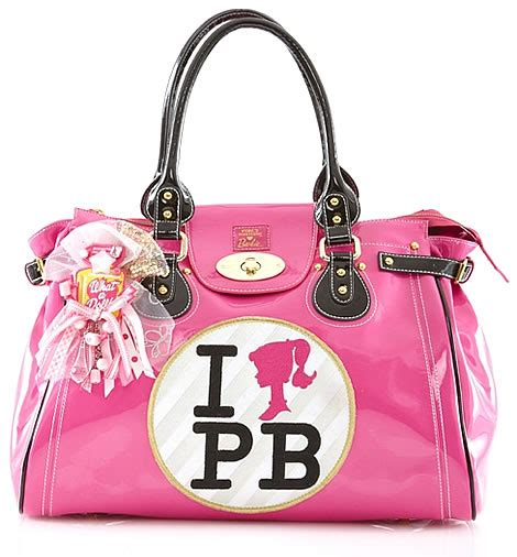 Yuka Koshizen Carry Me 20 Boutique Bags To Sew wyoo pauls boutique bags page 2 babycentre