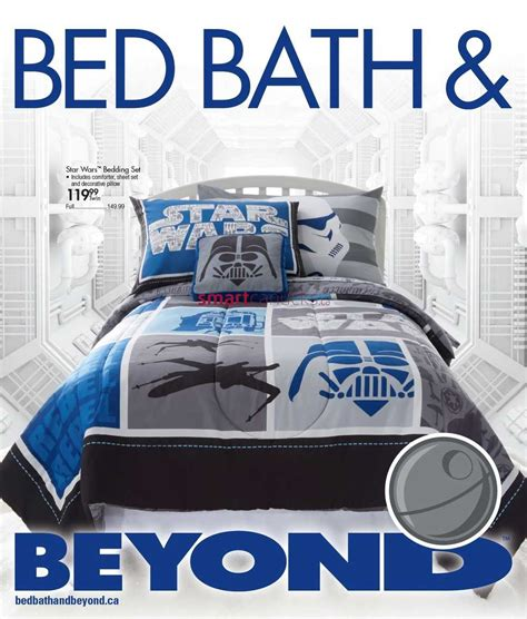 Bed And Beyond by Bed Bath And Beyond September Circular