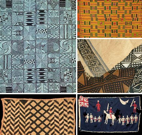 History Of The Quilt by The History Of The American Quilt Part One Pattern Observer