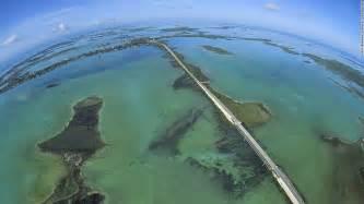 Florida Keys by Florida Keys Best Stops On The Overseas Highway Cnn Com