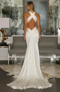 bra for backless wedding dress 25 best ideas about backless wedding dresses on