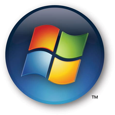 Home Design 3d Premium Free Apk Unipoli Neighborhood Microsoft Windows