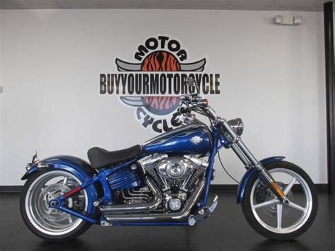 harley softail for sale rockwall tx harley davidson softail for sale page 73 of 200 find