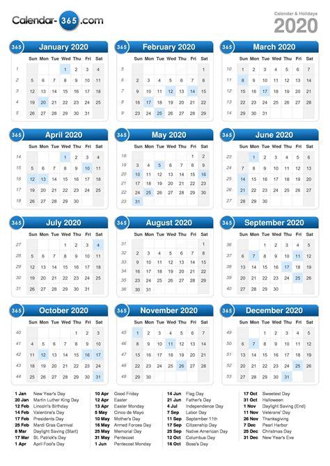 Calendar Import Free 2017 Ical Calendar Holidays Import To Mac