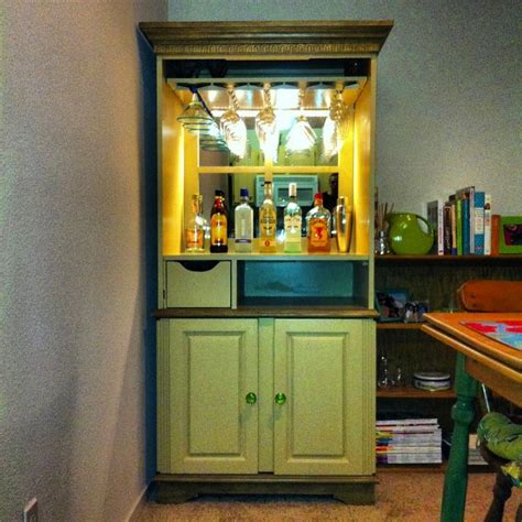 repurpose old kitchen cabinets 17 best images about wet bar on pinterest antique