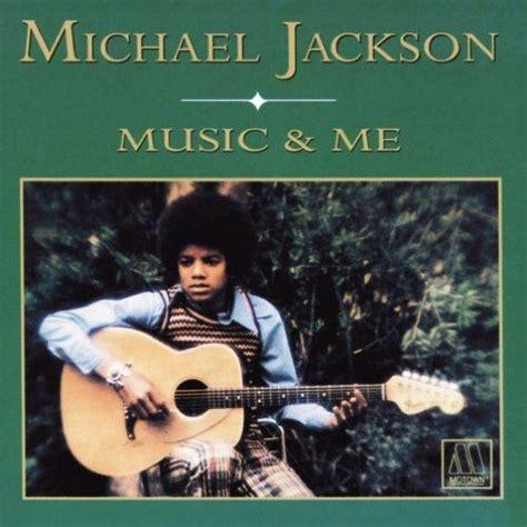 michael jackson biography for beginners michael jackson albums michael jackson album covers and